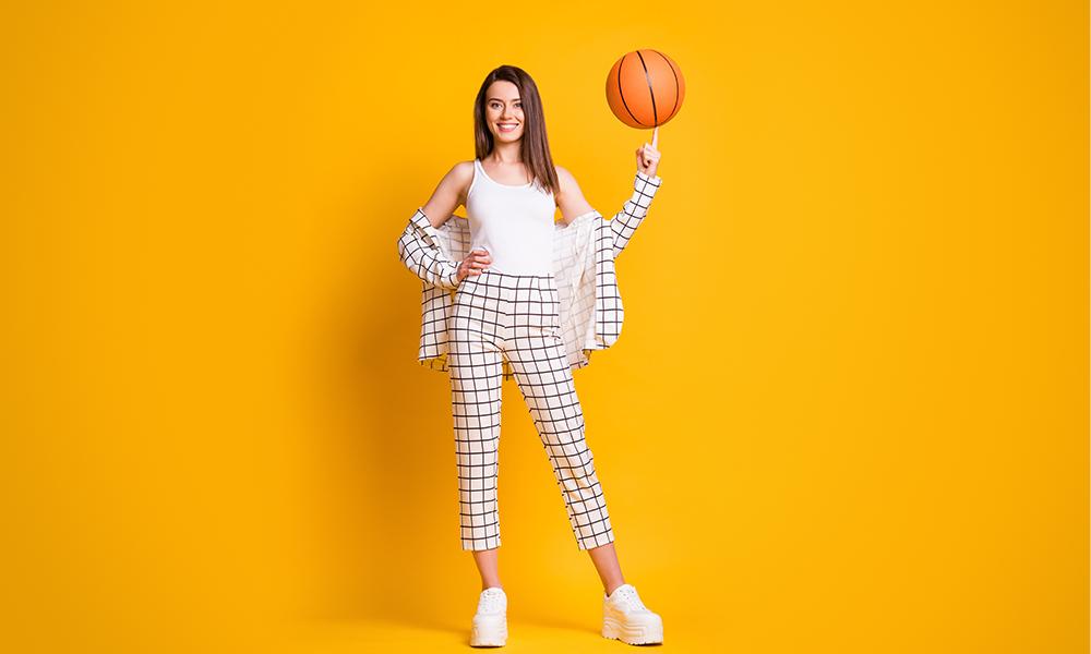 Прогнозы на баскетбол от аналитиков