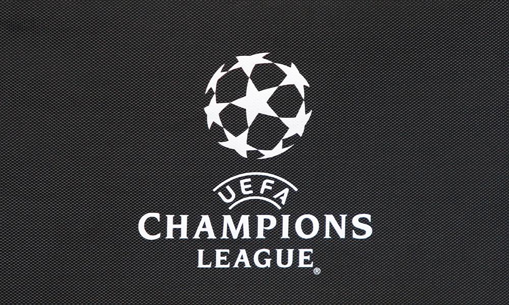 Лига Чемпионов — процессы грамотных ставок